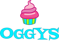 Oggy's Cakes Lichfield