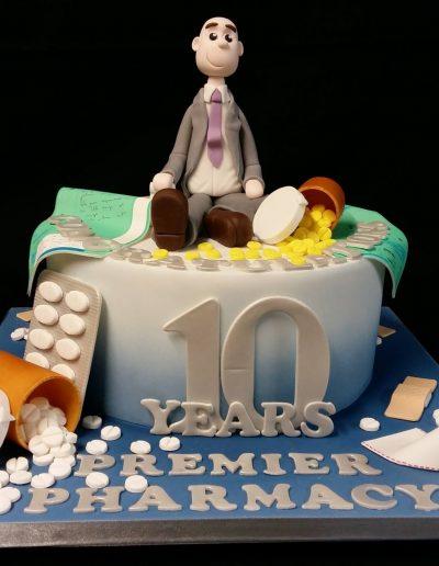 10years - Premier Pharmacy